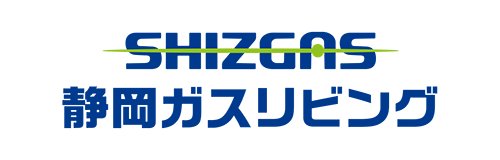 静岡ガスリビング株式会社