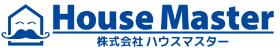 株式会社ハウスマスター