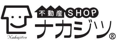 不動産SHOPナカジツ おうち探し館! 名古屋昭和店