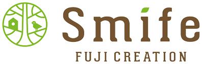 Smife 豊橋店 フジクリエイション株式会社